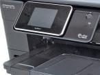 HP Photosmart Plus B210a©COMPUTER BILD