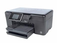 Hewlett-Packard Photosmart Plus B210a©COMPUTER BILD