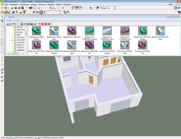 Erfreut Küchenschrank Design Software Kostenlos Mac Ideen - Küchen ...