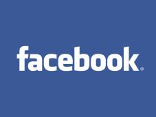 Logo von Facebook©Facebook