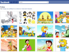 Facebook-Screenshot©Facebook