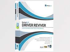 Driver Reviver für 15 Euro herunterladen©Mediaphor Software Entertainment AG