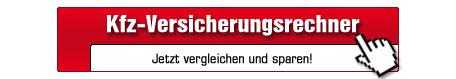 Kfz-Versicherungsrechner©Computerbild.de