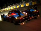 Rennspiel Gran Turismo 5: Le-Mans-Renner©Sony