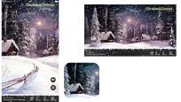 Christmas Radio©Swiss-Development GmbH