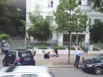 Bild aus Google Street View©stadt-bremerhaven.de