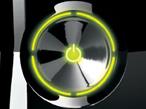 Konsole Xbox 360 Slim©Microsoft