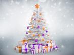 Xbox Live Adventskalender: Der Baum brennt©Microsoft