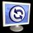 Icon - John's Background Switcher