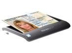 Kartenleseger�t f�r den neuen Personalausweis©COMPUTER BILD