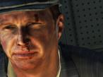 Abenteuerspiel: L.A. Noire©Rockstar Games