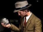 Actionspiel L.A. Noire: Cole Phelps©Take-Two
