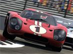 Rennspiel Gran Turismo 5: Rennen©Sony