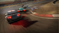 Rennspiel Need for Speed – Shift 2 Unleashed: Nissan GTR©Electronic Arts