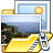Icon - FILEminimizer Pictures