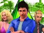 Simulation: Die Sims 3©EA