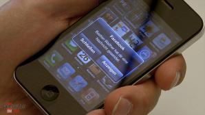 Video: Tipps und Apps f�r das iPhone
