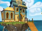 Abenteuerspiel: Tales of Monkey Island©Daedalic