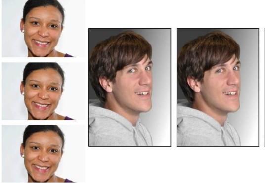Passbild-Generator: Bewerbungsfotos ausdrucken