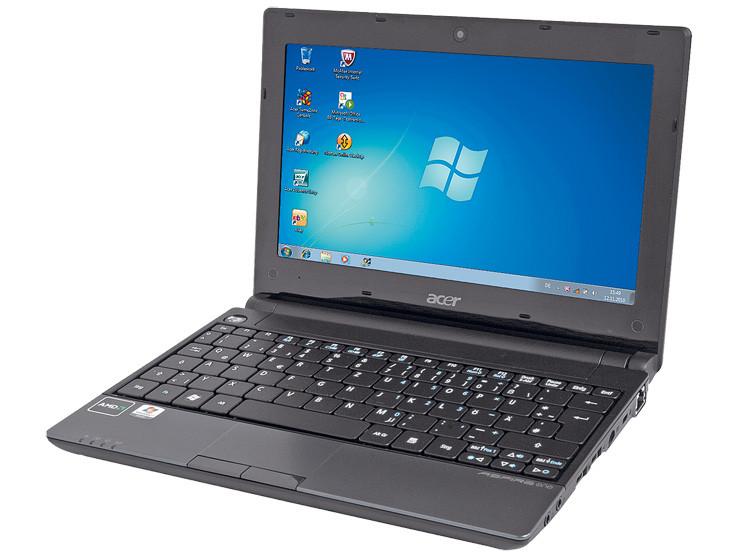 Acer Aspire one 521 (LU. SBS0D. 082)