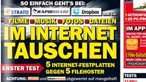 Video: Heftvorschau: COMPUTER BILD 18/11