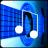Icon - Alternate Chord