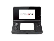 Nintendo 3DS©Nintendo