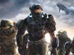 Actionspiel Halo Reach: Soldat©Microsoft