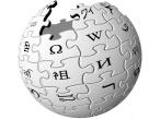 Logo von Wikipedia©Wikimedia Foundation