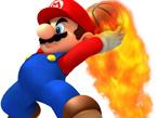 Mario Sports Mix©Nintendo
