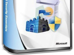 Microsoft Security Essentials © COMPUTER BILD