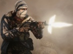 Actionspiel Medal of Honor: Terrorist©Electronic Arts