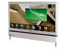 Acer Aspire Z5710©COMPUTER BILD