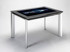 Multimedia-Tisch Microsoft Surface©Microsoft