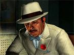 Actionspiel L.A. Noire: Mafiosi©Take-Two