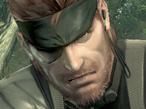 Actionspiel Metal Gear Solid: Snake©Konami