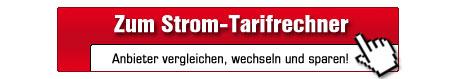 Strom-Tarife online vergleichen und wechseln!©computerbild.de