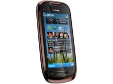 Nokia C7©COMPUTER BILD