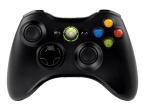 Spielekonsole Xbox 360: Hardware©Microsoft