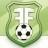 Icon - FootieFox für Chrome