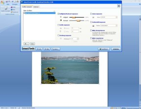 SmartTools Grafik-Assistent für Word