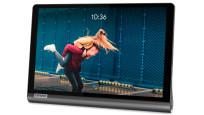 Lenovo Yoga Smart Tab©Lenovo