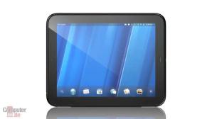 Video: HP zeigt Tablet-PC und Smartphones mit webOS