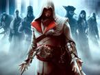 Actionspiel Assassin�s Creed – Brotherhood: Ezio©Ubisoft