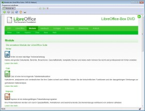 LibreOffice-Box