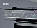 Epson Stylus Office BX320FW©COMPUTER BILD