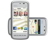 Nokia©COMPUTER BILD