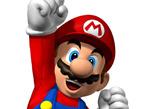 Super Mario©Nintendo