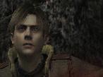 Actionspiel Resident Evil – Revival Selection: Vergleich©Capcom