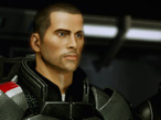 Rollenspiel Mass Effect 2: Shepherd © Electronic Arts
